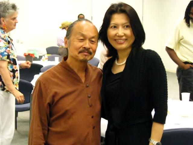 Center-for-Healing-Racism-2011-Juneteenth-Ally-Award-Luncheon-Honoring-Lee-Mun-Wah-61