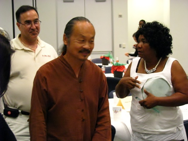 Center-for-Healing-Racism-2011-Juneteenth-Ally-Award-Luncheon-Honoring-Lee-Mun-Wah-62