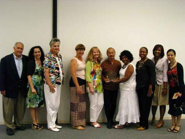 Center-for-Healing-Racism-2011-Juneteenth-Ally-Award-Luncheon-Honoring-Lee-Mun-Wah-64