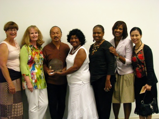 Center-for-Healing-Racism-2011-Juneteenth-Ally-Award-Luncheon-Honoring-Lee-Mun-Wah-65