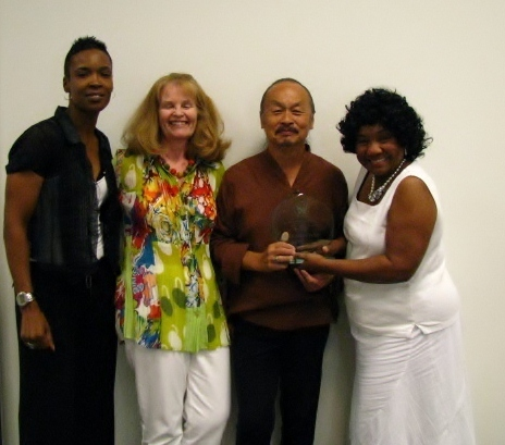 Center-for-Healing-Racism-2011-Juneteenth-Ally-Award-Luncheon-Honoring-Lee-Mun-Wah-67