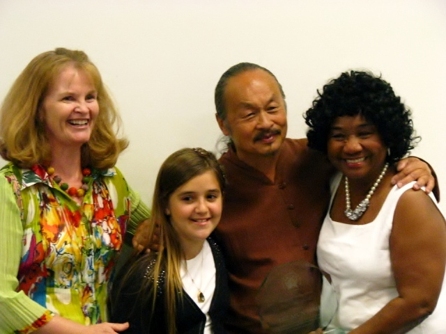 Center-for-Healing-Racism-2011-Juneteenth-Ally-Award-Luncheon-Honoring-Lee-Mun-Wah-68