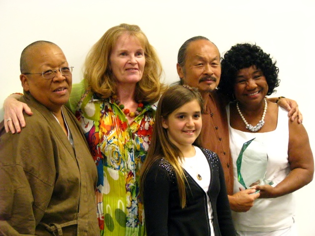 Center-for-Healing-Racism-2011-Juneteenth-Ally-Award-Luncheon-Honoring-Lee-Mun-Wah-69