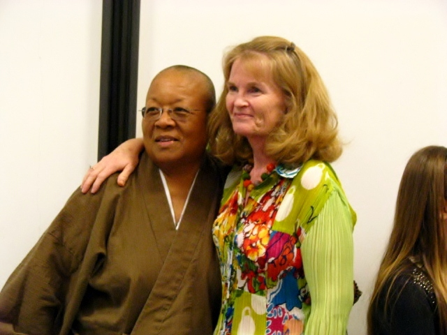 Center-for-Healing-Racism-2011-Juneteenth-Ally-Award-Luncheon-Honoring-Lee-Mun-Wah-70