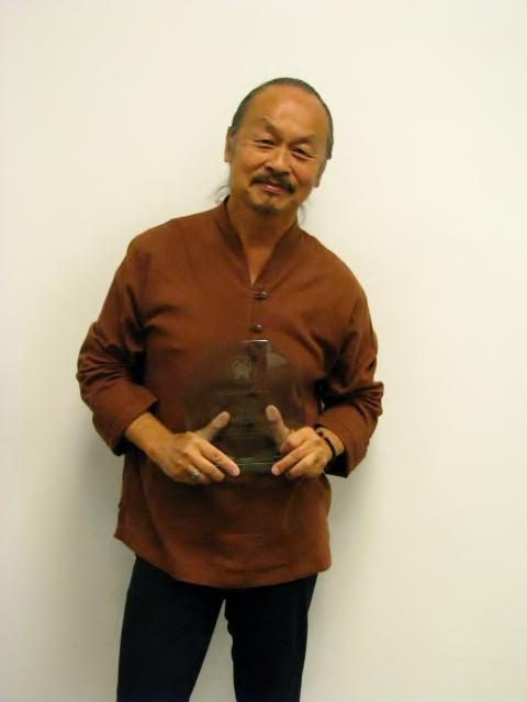 Center-for-Healing-Racism-2011-Juneteenth-Ally-Award-Luncheon-Honoring-Lee-Mun-Wah-71
