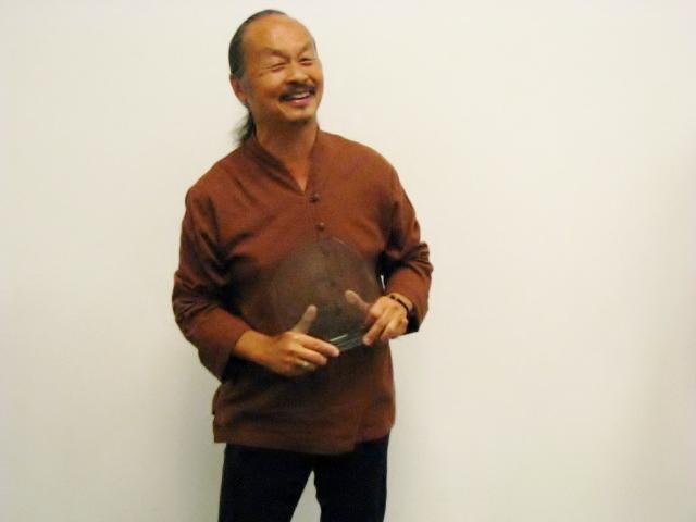 Center-for-Healing-Racism-2011-Juneteenth-Ally-Award-Luncheon-Honoring-Lee-Mun-Wah-72