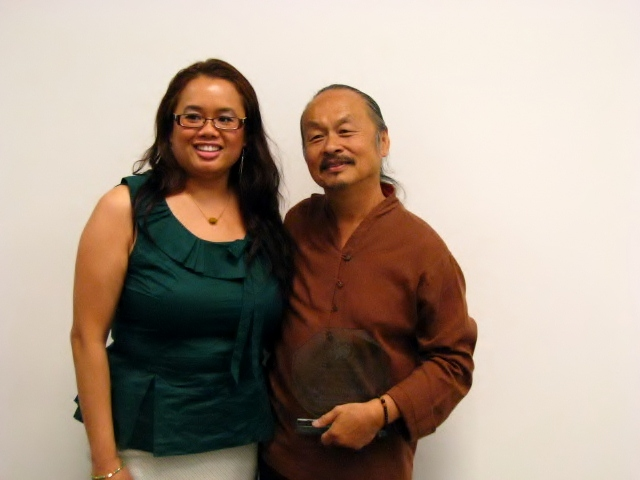 Center-for-Healing-Racism-2011-Juneteenth-Ally-Award-Luncheon-Honoring-Lee-Mun-Wah-73