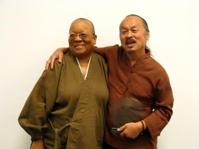 Center-for-Healing-Racism-2011-Juneteenth-Ally-Award-Luncheon-Honoring-Lee-Mun-Wah-74
