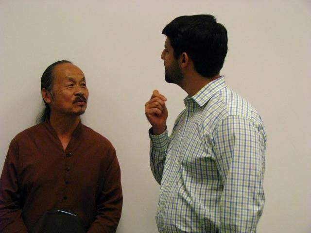 Center-for-Healing-Racism-2011-Juneteenth-Ally-Award-Luncheon-Honoring-Lee-Mun-Wah-75