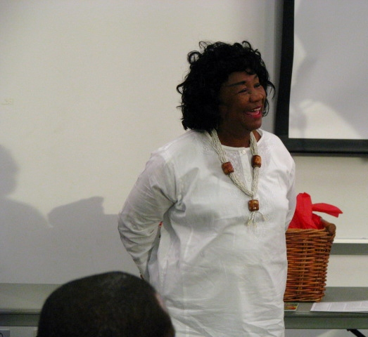 Center-for-Healing-Racism-Bread-is-a-Simple-Food-Teaching-Children-about-Culture-Book-Release-and-Signing-30