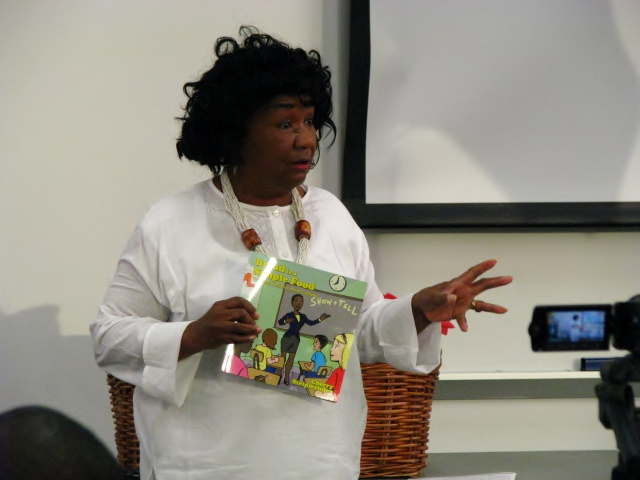 Center-for-Healing-Racism-Bread-is-a-Simple-Food-Teaching-Children-about-Culture-Book-Release-and-Signing-41