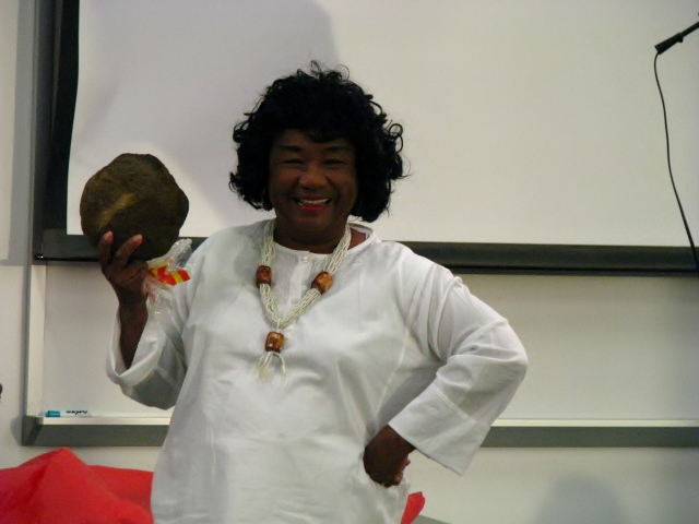 Center-for-Healing-Racism-Bread-is-a-Simple-Food-Teaching-Children-about-Culture-Book-Release-and-Signing-45