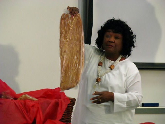 Center-for-Healing-Racism-Bread-is-a-Simple-Food-Teaching-Children-about-Culture-Book-Release-and-Signing-46