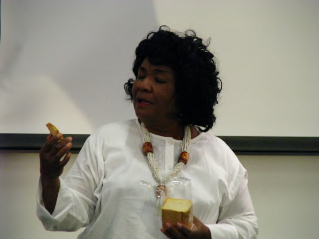 Center-for-Healing-Racism-Bread-is-a-Simple-Food-Teaching-Children-about-Culture-Book-Release-and-Signing-47