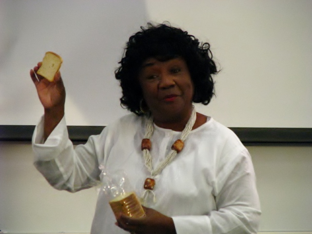 Center-for-Healing-Racism-Bread-is-a-Simple-Food-Teaching-Children-about-Culture-Book-Release-and-Signing-48