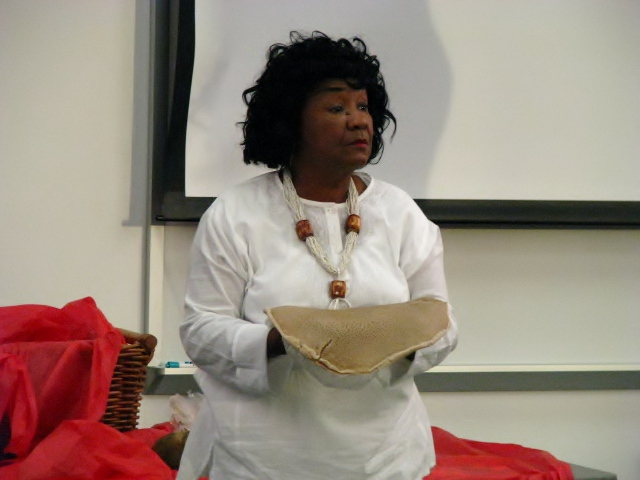 Center-for-Healing-Racism-Bread-is-a-Simple-Food-Teaching-Children-about-Culture-Book-Release-and-Signing-49