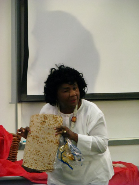 Center-for-Healing-Racism-Bread-is-a-Simple-Food-Teaching-Children-about-Culture-Book-Release-and-Signing-50