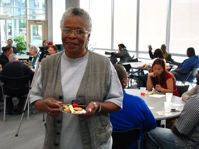 Center-for-Healing-Racism-Bread-is-a-Simple-Food-Teaching-Children-about-Culture-Book-Release-and-Signing-9