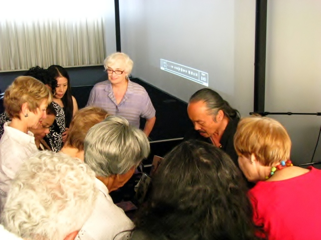 Center-for-Healing-Racism-Facilitated-Workshop-with-Lee-Mun-Wah-13
