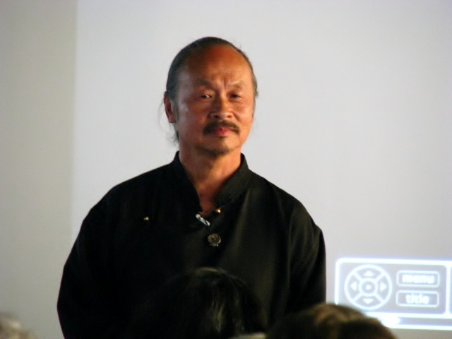 Center-for-Healing-Racism-Facilitated-Workshop-with-Lee-Mun-Wah-22