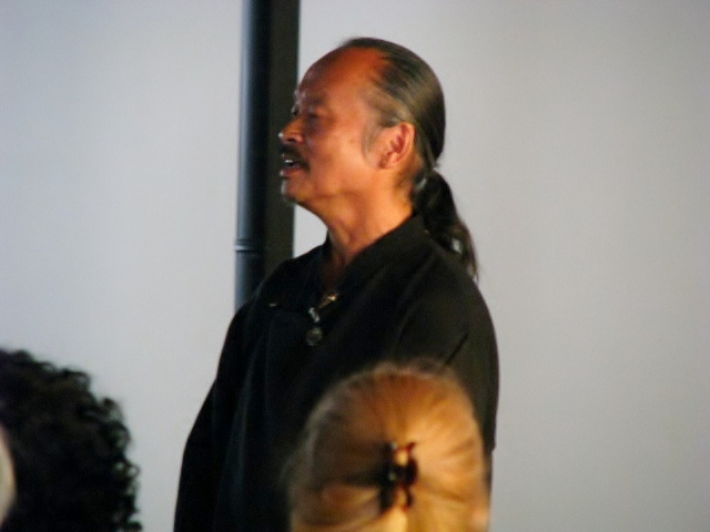 Center-for-Healing-Racism-Facilitated-Workshop-with-Lee-Mun-Wah-25