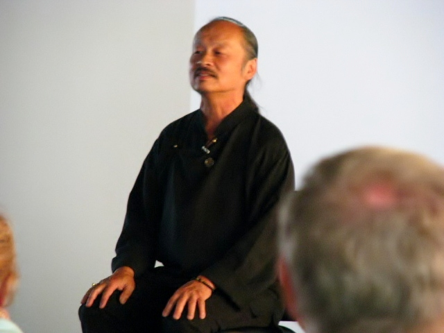 Center-for-Healing-Racism-Facilitated-Workshop-with-Lee-Mun-Wah-27