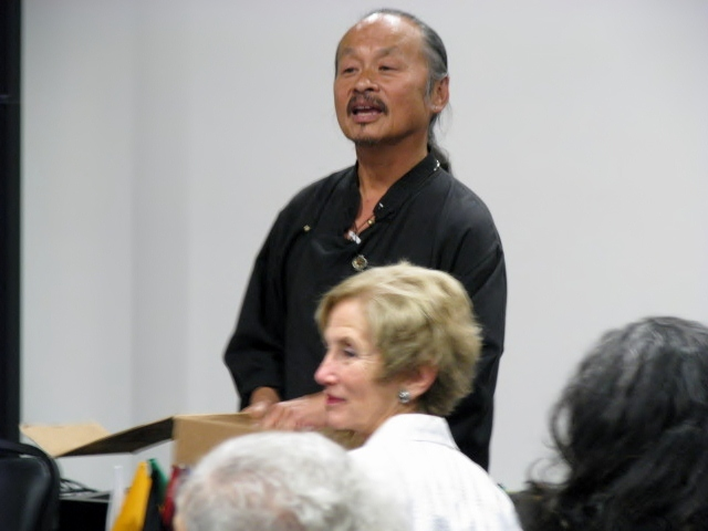Center-for-Healing-Racism-Facilitated-Workshop-with-Lee-Mun-Wah-33