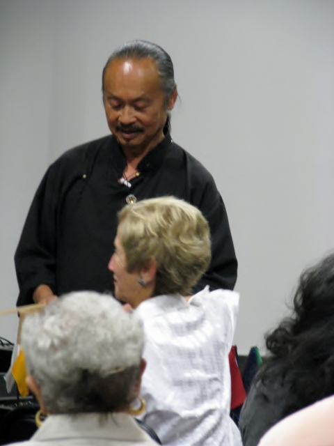 Center-for-Healing-Racism-Facilitated-Workshop-with-Lee-Mun-Wah-34