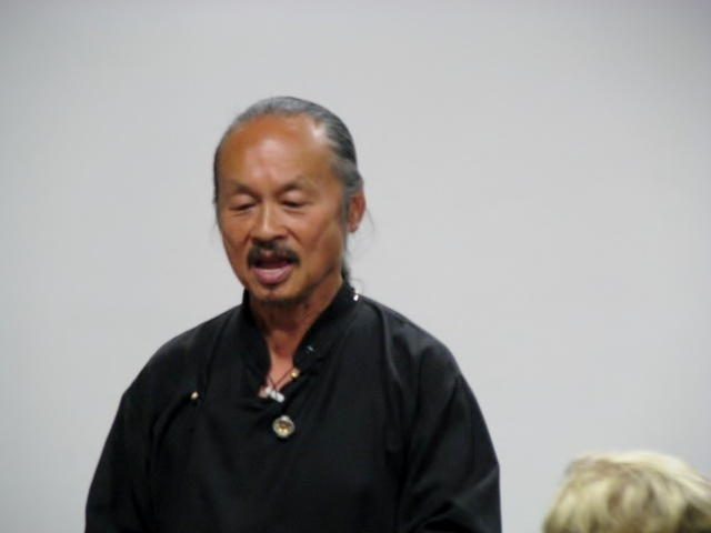 Center-for-Healing-Racism-Facilitated-Workshop-with-Lee-Mun-Wah-36