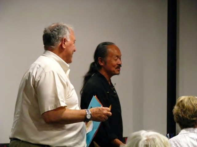 Center-for-Healing-Racism-Facilitated-Workshop-with-Lee-Mun-Wah-37
