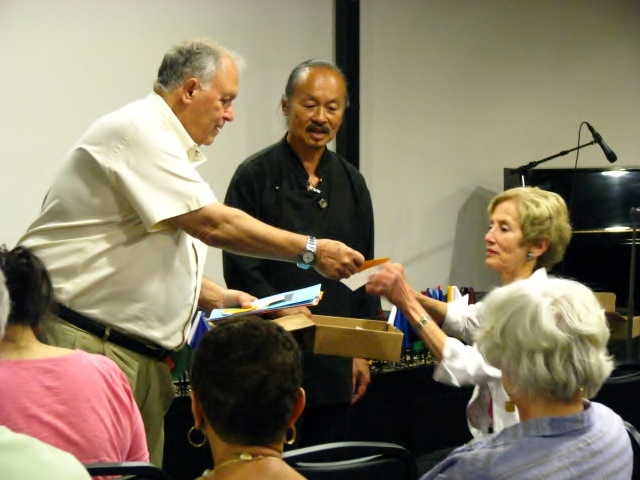 Center-for-Healing-Racism-Facilitated-Workshop-with-Lee-Mun-Wah-39