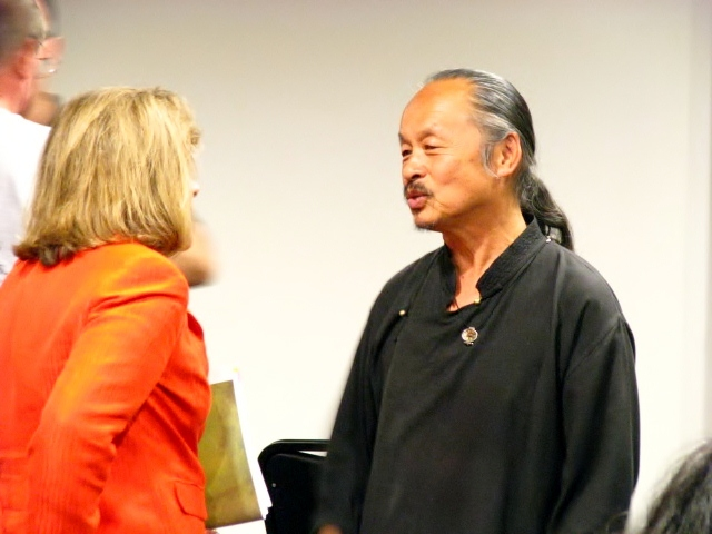 Center-for-Healing-Racism-Facilitated-Workshop-with-Lee-Mun-Wah-45
