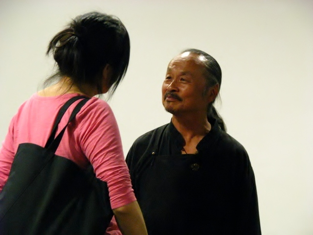 Center-for-Healing-Racism-Facilitated-Workshop-with-Lee-Mun-Wah-49