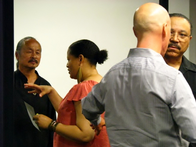 Center-for-Healing-Racism-Facilitated-Workshop-with-Lee-Mun-Wah-53