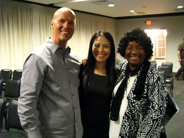 Center-for-Healing-Racism-Facilitated-Workshop-with-Lee-Mun-Wah-54