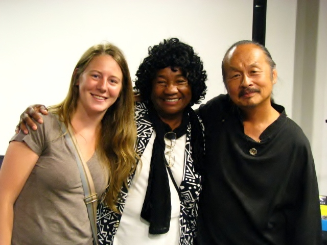 Center-for-Healing-Racism-Facilitated-Workshop-with-Lee-Mun-Wah-55