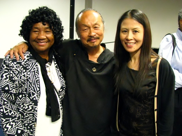Center-for-Healing-Racism-Facilitated-Workshop-with-Lee-Mun-Wah-56