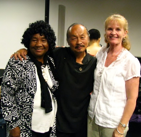 Center-for-Healing-Racism-Facilitated-Workshop-with-Lee-Mun-Wah-57