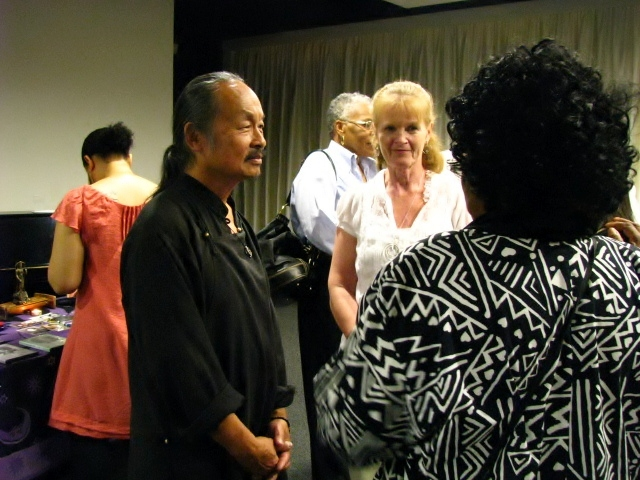 Center-for-Healing-Racism-Facilitated-Workshop-with-Lee-Mun-Wah-58