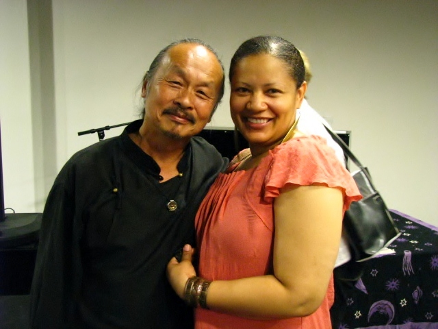 Center-for-Healing-Racism-Facilitated-Workshop-with-Lee-Mun-Wah-63