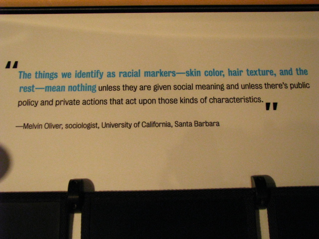 Center-for-Healing-Racism-Race-Are-We-So-Different-Exhibit-19