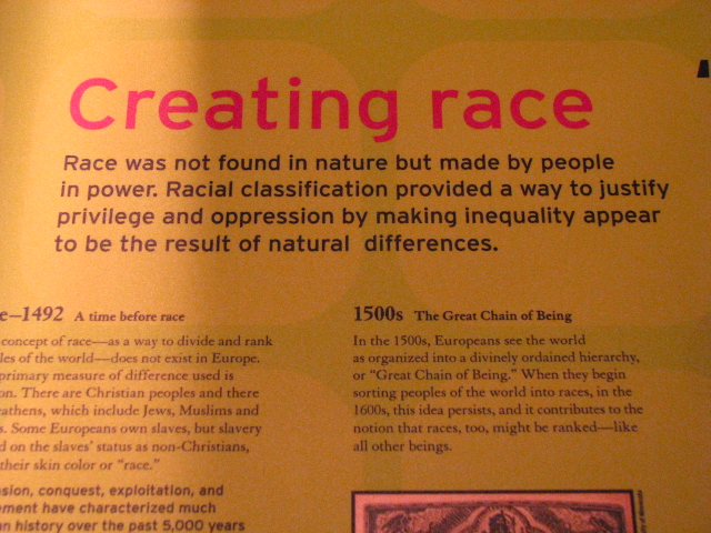Center-for-Healing-Racism-Race-Are-We-So-Different-Exhibit-23