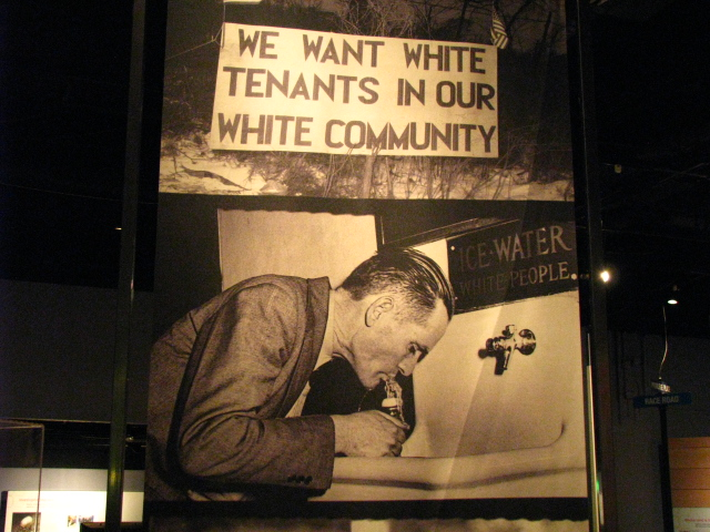 Center-for-Healing-Racism-Race-Are-We-So-Different-Exhibit-25
