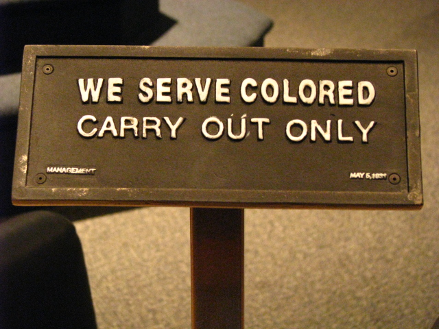Center-for-Healing-Racism-Race-Are-We-So-Different-Exhibit-29