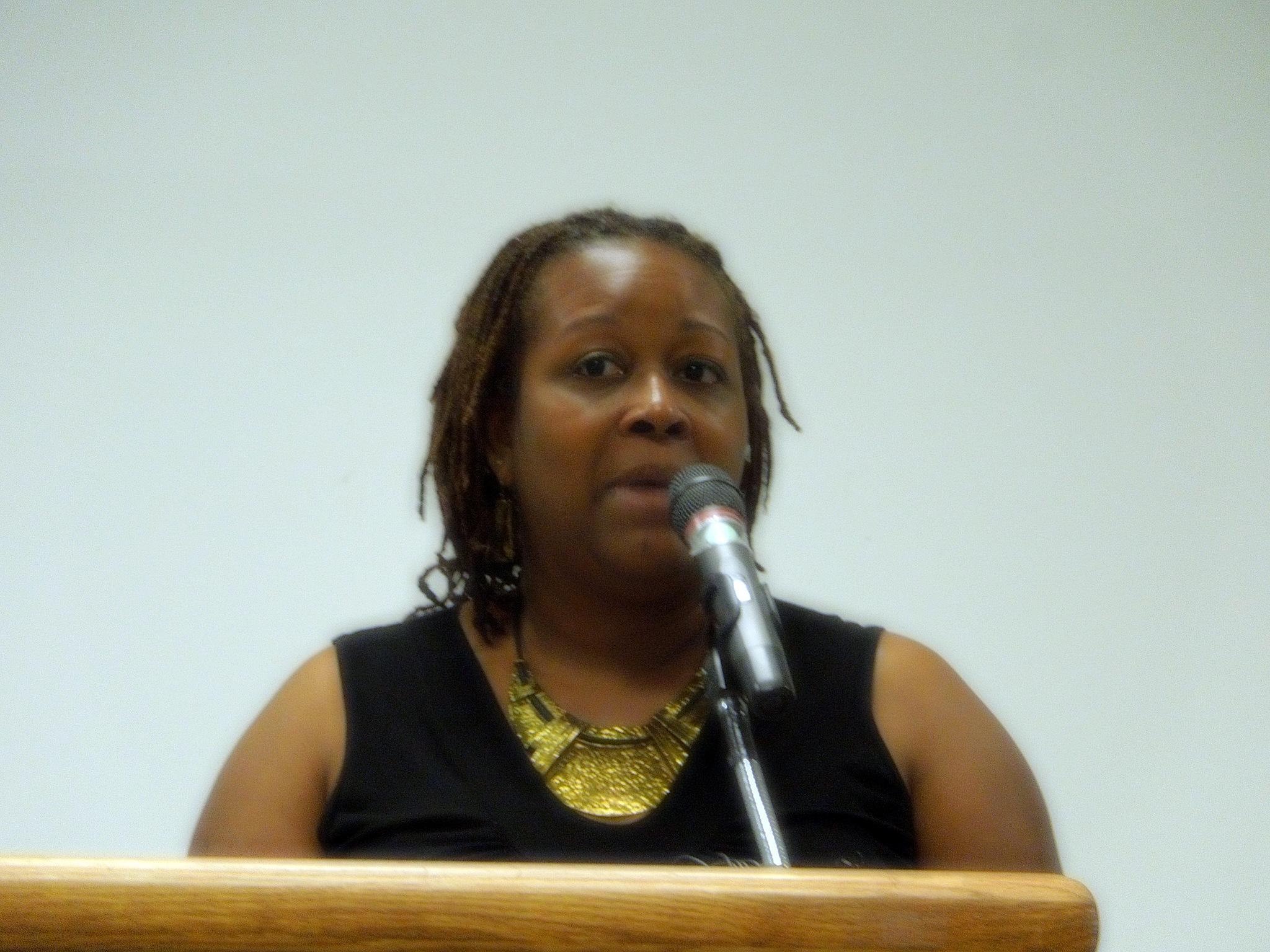 Center-for-Healing-Racism-lamonica_Juneteenth-Ally-Awards