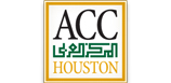 The-Center-For-The-Healing-Of-Racism-Arab-American-Cultural-Center-logo