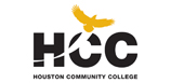 The-Center-For-The-Healing-Of-Racism-Houston-Community-College-System-logo