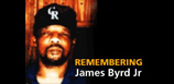 The-Center-For-The-Healing-Of-Racism-James-Byrd-Jr.-Foundation-logo