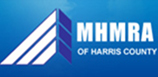 The-Center-For-The-Healing-Of-Racism-Mental-Health-and-Mental-Retardation-of-Harris-County-logo