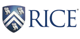 The-Center-For-The-Healing-Of-Racism-Rice-University-logo